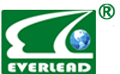 Everlead Global Inc.