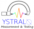 YSTRALO Measurement & Testing