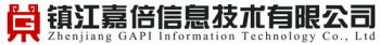 Zhenjiang GAPI Information Technology Co., Ltd